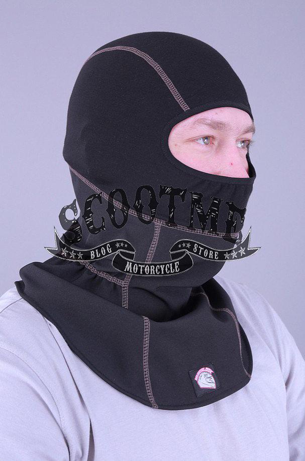 Подшлемник Hyperlook Tourer