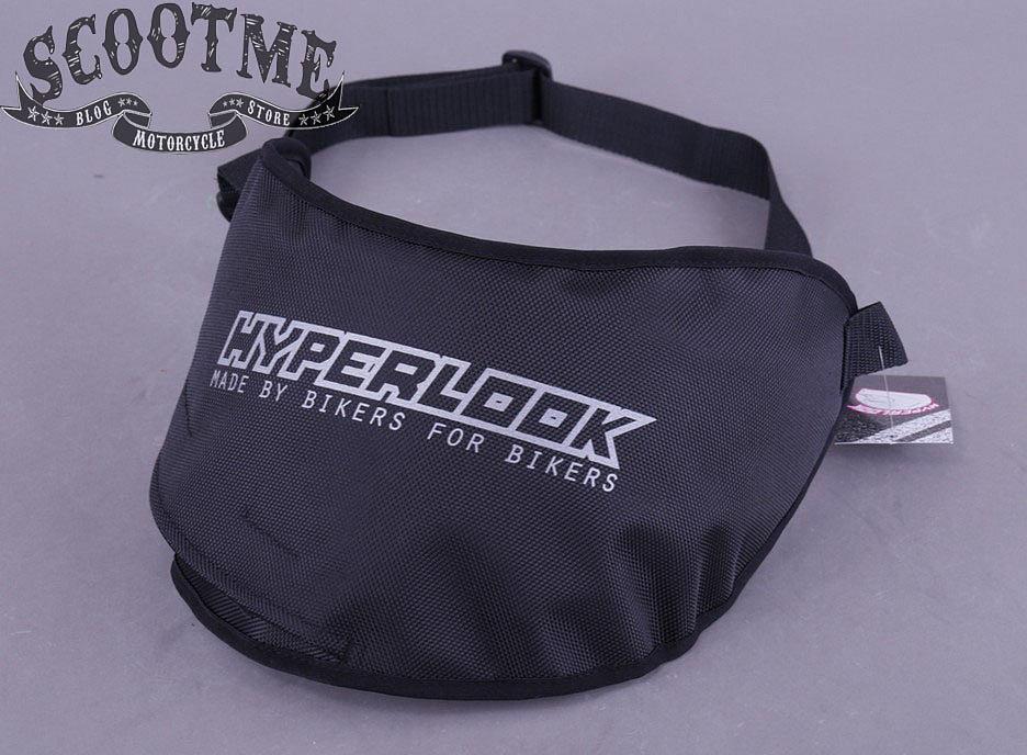 Чехол для визора Hyperlook Block!