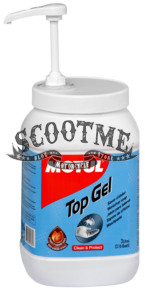 MOTUL Top Gel