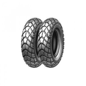 MICHELIN_REGGAE-350x350mf.jpg