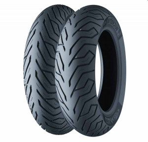 Michelin City Grip0a.jpg