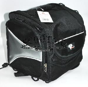 Рюкзак vega xos-b80 рюкзаки 500р